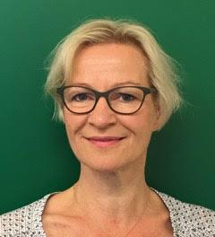 Helene Lønborg