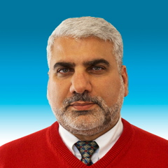 Saad Whaeb